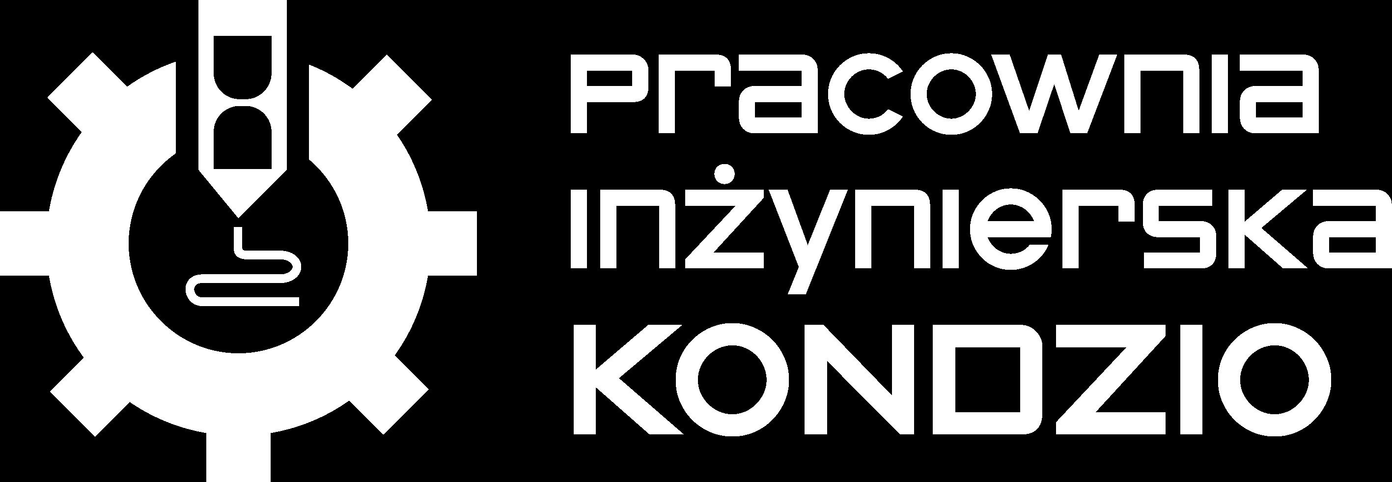 Pracownia Inżynierska Kondzio.pl – Konrad Makarewicz, Projektowanie 3D, Druk3D, Inżynieria wsteczna, Prototypowanie, Konstrukcja maszyn, Doradztwo techniczne